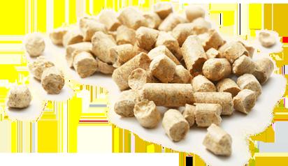 heizen mit pellets pellets zum ofen premium pellets. Black Bedroom Furniture Sets. Home Design Ideas